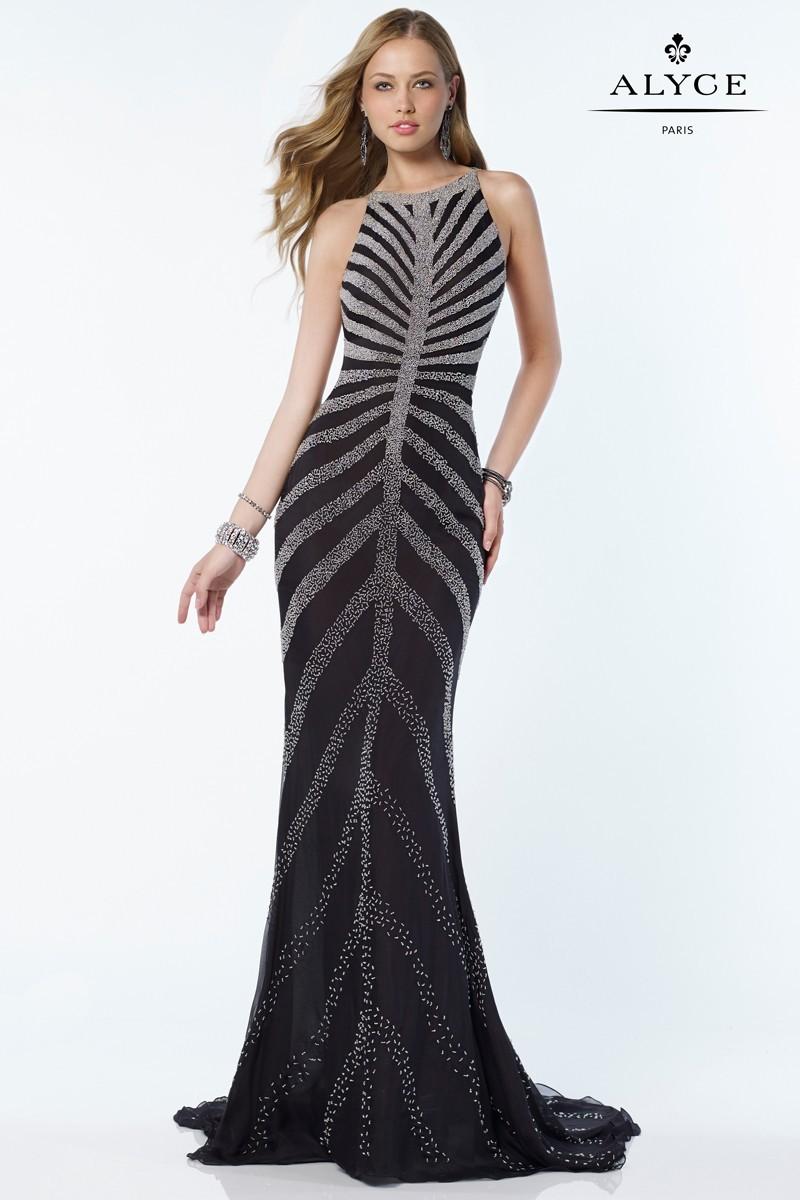 Robe de soiree algerie prix les tendances de la mode for Prix de la robe de lazaro