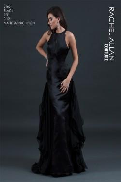 Rachel Allan 8163