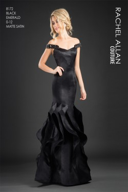 Rachel Allan 8172