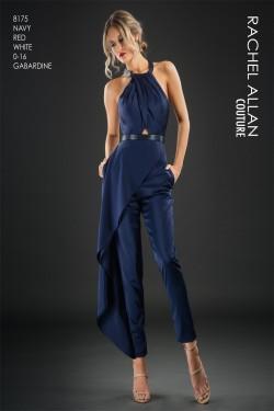 Rachel Allan 8175