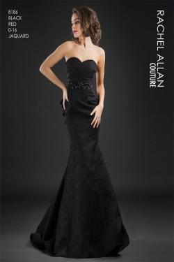 Rachel Allan 8186
