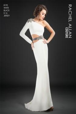 Rachel Allan 8193