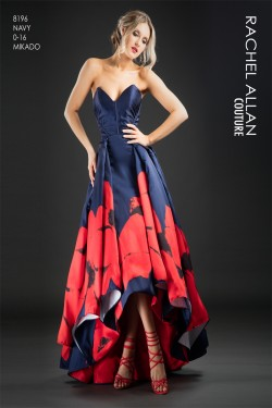 Rachel Allan 8196