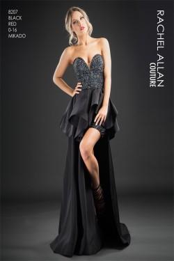 Rachel Allan 8207