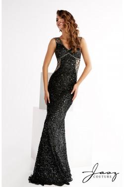 Jasz couture 1333