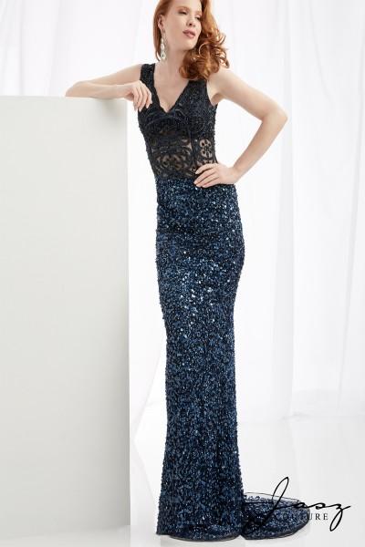 Jasz couture 1354 - Chic For Elle