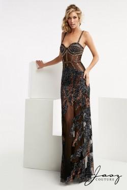 Jasz couture 5900