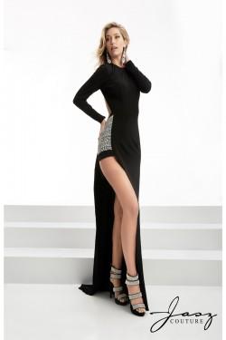 Jasz couture 5901