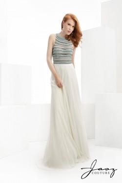 Jasz couture 5904