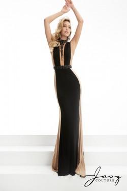 Jasz couture 5905