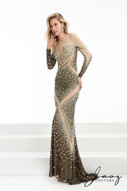 Jasz couture 5906