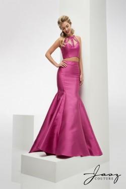 Jasz couture 5907