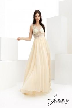 JAsz couture 5908