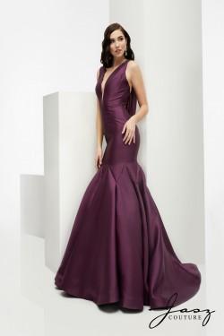 Jasz couture 5914