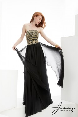 Jasz couture 5915