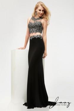 Jasz couture 5916