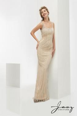 Jasz couture 5919