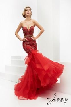Jasz couture 5922