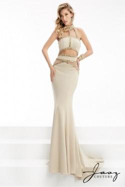 Jasz couture 5923