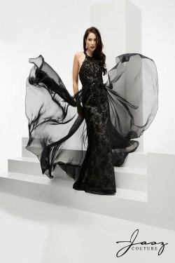 Jasz couture 5925