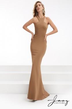 Jasz couture 5928
