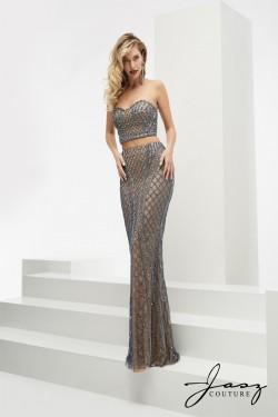 Jasz couture 5930