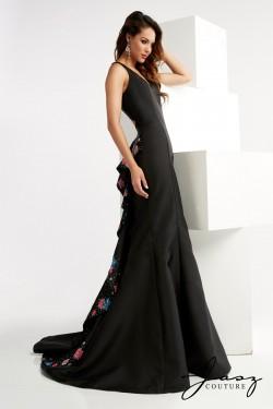 Jasz couture 5936