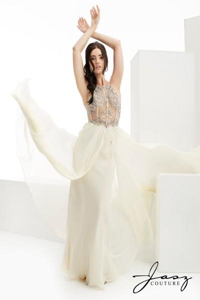 Jasz couture 6016
